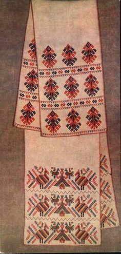 Kareller - Karjalaiak - Karelians - Карелы - Türk Asya - Asian Turkish, Тюрки России
