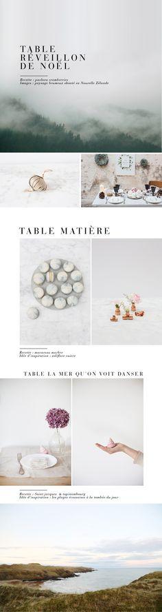 griottes.fr_tablefetes5