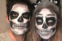 Country Stars Show off Their Halloween Costumes