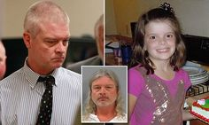 Craig Wood was convicted of first degree murder of Hailey Owens, who was snatched from Springfield, Missouri on February 2014 in broad daylight. Scum Of The Earth, Difficult Relationship, Springfield Missouri, Pregnancy Hormones, 10 Year Old Girl, Real Monsters, Reproductive Rights, American Crime, Criminology
