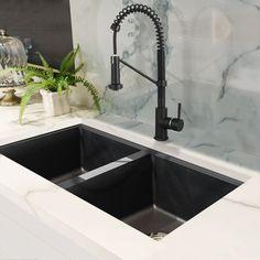 9 best black sink images home kitchens kitchen design houses rh pinterest com