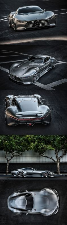 #Mercedes #AMG Vision Gran Turismo GET 106 ST TIRE & WHEEL GREAT DEALS AT ALL LOCATIONS:  www.youtube.com/... Come in to any of 106St Tire & Wheel 5 Queens location  Wheel Alignment services 45$ most cars, 65$ most cars Napa Front Brake Pad service, Wheel Repair service starting at 35$, 25$ Oil Change including a FREE tire rotation 718-446-6769