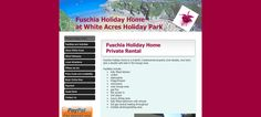 http://www.fuschiacaravanholidays.co.uk/#!price-guide-and-availability  2013 Prices now available for private caravan family holiday in Newquay, Cornwall