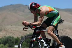 Top pros share their worst races—and give advice to salvage your race when things go south. - Triathlete.com