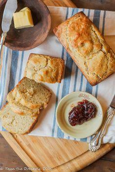 Keto Bread #ketobreadrecipe #lowcarbbreadrecipe Keto Almond Bread, Almond Flour Recipes, Keto Bread, Gluten Free Breakfasts, Gluten Free Recipes, Low Carb Recipes, Cooking Recipes, Lowest Carb Bread Recipe, Low Carb Bread