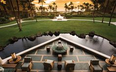The Ritz-Carlton | Kapalua Bay, Maui