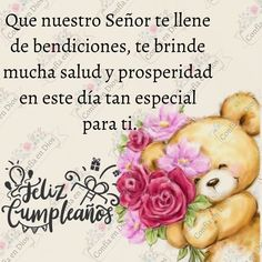 Birthday Wishes Greetings, Happy Birthday Messages, Birthday Quotes, Happy Birthday In Spanish, Happy Birthday Pictures, My Sister Quotes, Good Night Quotes, Happy B Day, Family Love