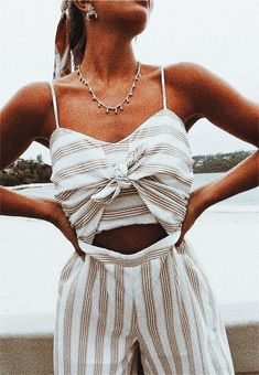 cute boho outfit | summer style | we´re waiting for summer | beach style | Fitz & Huxley | www.fitzandhuxley.com