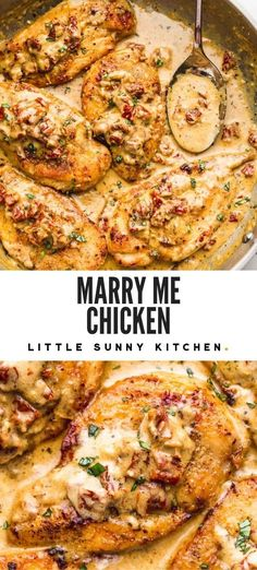 New Recipes, Cooking Recipes, Healthy Recipes, Recipies, Bread Recipes, Yummy Recipes, Dinner Recipes, Marry Me Chicken Recipe, Food Dishes