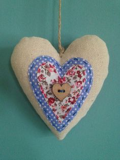A personal favourite from my Etsy shop https://www.etsy.com/uk/listing/456072832/rustic-shabby-chic-heart-and-driftwood