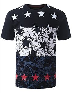 Timberland Outfits Men, Hip Hop Fashion, Tee Design, Cool Shirts, American Flag, Adora Batbrat, Shirt Designs, Menswear, Hipster