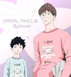 Supportive family, thank God (Love is an Illusion) Manhwa Manga, Manga Anime, Illusion Quotes, Pink Images, Cute Anime Pics, Gratitude Quotes, 19 Days, Shounen Ai, Fujoshi