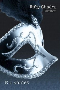Welcome to: Book Review Fifty Shades Darker: Book Two of the Fifty Shades Trilogy: http://nullrefer.com/?http://www.amazon.com/Fifty-Shades-Darker-Trilogy-ebook/dp/B007IXWKUK/?tag=hostloc-20
