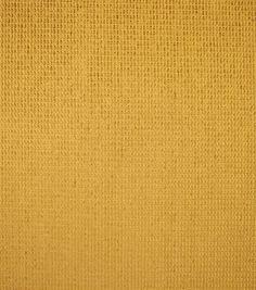 Upholstery Fabric-Barrow M8143-5184 Topaz