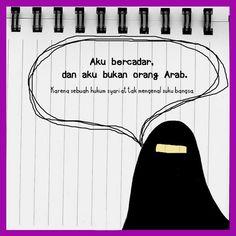 Niqab, Doa, Quran, Islam, Sari, Advice, Quotes, Quotations, Saree