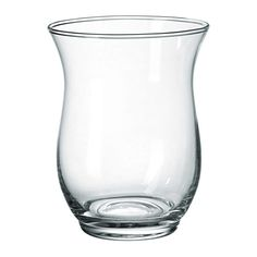 Ikea Einmachgläser ikea omtalad scented candle in glass you can easily change the