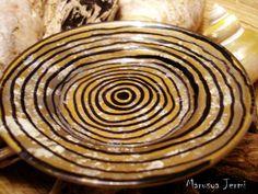 Seashell Magnet For Frige Marusya Jermi Interior Cute Things