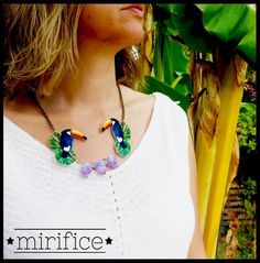 Made in #Spain mirifice is one of our participants in #MarketCrowdChallenge ! Discover more at market.crowdchallenge.com