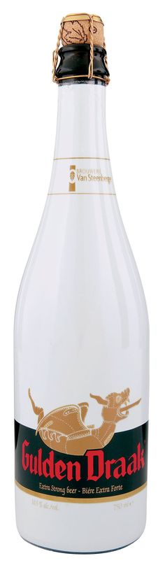 Gulden Draak 75cl more info guldendraak.be