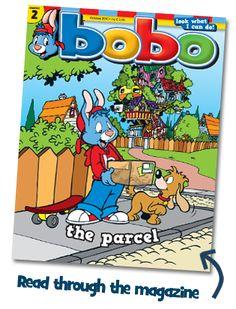 bobo_magazine.png (315×413)