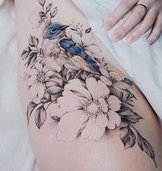 All New Miami Ink Tattoo Designs - Miami Ink Tattoo Designs Badass Tattoos, Sexy Tattoos, Unique Tattoos, Cute Tattoos, Body Art Tattoos, Small Tattoos, Tatoos, Feminine Tattoos, Feminine Tattoo Sleeves