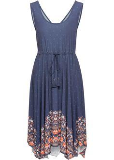 Fair Kleid Luxus Coat Damen Gr42 Designer Kordel Trade L4AR5j