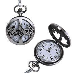 Механические мужские часы, купить в интернет