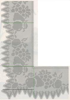 pizzo_con_uva_schema.JPG (1118×1600)
