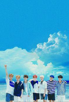 This is a Community where everyone can express their love for the Kpop group BTS Bts 2018, Bts Lockscreen, Foto Bts, Bts Jungkook, K Pop, Billboard Music Awards, Park Jimim, Bts Summer Package, Bts Group Photos