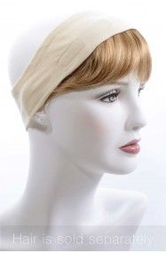 8d6e3c37328b 86 Best Wigs, Hats, Scarves images in 2019   Hat patterns ...