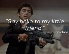Dopout: The Most Spicy Movie Quotes Of All Time! Best Movie Quotes, Kevin Spacey, Hello To Myself, Facebook Instagram, Say Hello, Good Movies, Famous People, All About Time, Singing