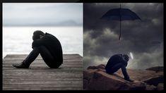 Photoshop Compositing Tutorial - Create an Emotional Photo Manipulation