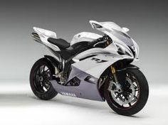 Yamaha motorbikes all day Ducati, Motos Yamaha, Yamaha Motorcycles, Cars And Motorcycles, Yamaha Yzf, Bmw Motorbikes, Yamaha R1 2009, Motos Harley Davidson, Hot Bikes