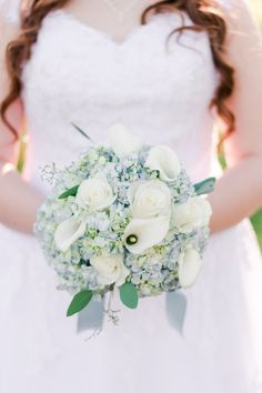 Corny + Tina | Springwaters Wedding - Photography by Amy Peters