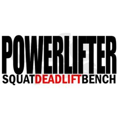 Power lifting then weight lifting the body building then cross fit then repeat each for 6 wks each thats how i rock it