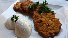 Tocinei Grains, Rice, Eggs, Breakfast, Recipes, Food, Morning Coffee, Recipies, Essen