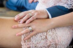 Engagement Photography, Horse, White Magnolia, Kentwood, Louisiana, Eye Wander Photo, Baton Rouge Photographer, Aaron Hogan Outdoors, Wedding Planning, Couple, Beautiful