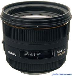 sigma-50mm.jpg