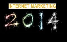 Internet Marketing 2014: Do's, Don'ts and Play Safe  by @Darpan Ghosh  #internetmarketing #internetmarketing2014