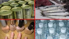 This are 7 poisons we all have at home,but we are not even aware of