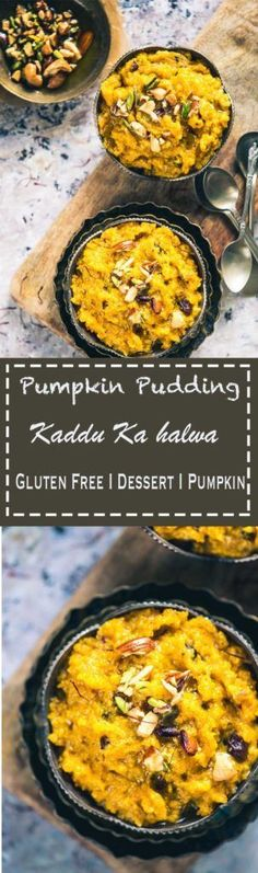 Kaddu Ka Halwa is a unique vegetable-based dessert like Laka ka Halwa which turns stupendously toothsome. Do prepare it this festive season! #GlutenFree #Dessert #Sweet #Pumpkin #Fall #Recipe #Festivel #Indian #Diwali #Rakashbandhan #Falahari #Farali #Vrat #Janamashtami #Food #photography #Styling