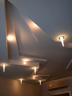 гвл потолок - Поиск в Google