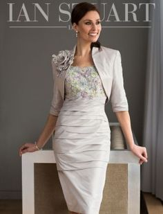 Ian Stuart Beverly Hills High Summer collection - ISL604