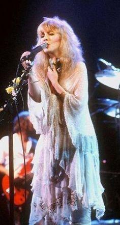 Stevie Nicks | #stevienicks #music #música