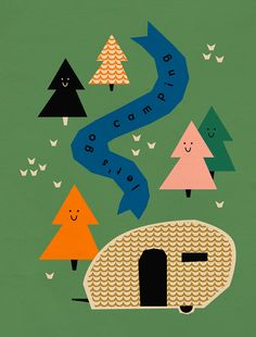 Anna-kövecses-graphic-design-illustration-rocket-lulu6