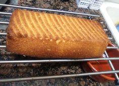 Hot Dog Buns, Hot Dogs, Bread, Club, Recipes, Food, Corn Pie, Lentils, Pastries Recipes