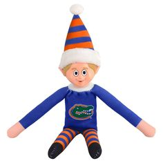 Forever Collectibles, University Offlorida Gators
