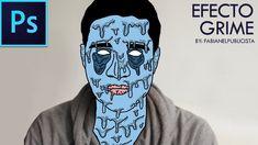 EFECTO GRIME - Preguntas y respuestas #21 | Español