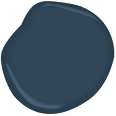 Super exterior paint colours for house colonial benjamin moore Ideas Blue Paint Colors, Grey Paint, Room Colors, Charcoal Paint, Exterior Paint Colors For House, Paint Colors For Home, Exterior Colors, Accent Wall Bedroom, Accent Walls