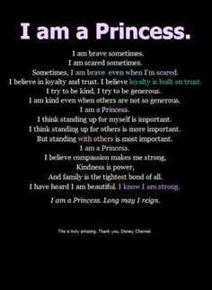 Disney= best quotes ever.